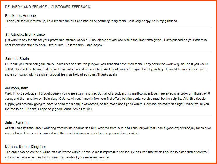 dating sites for seniors reviews online pharmacy
