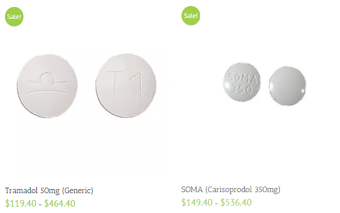 analgesic agents