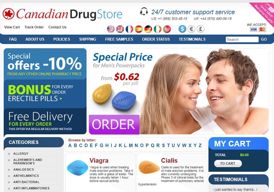 scam-or-legit.com