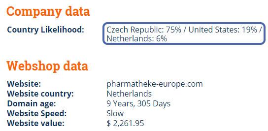 Legit european dating sites