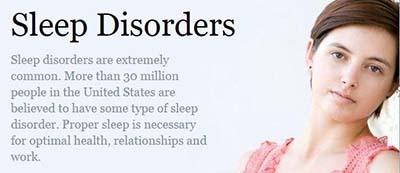 common disease