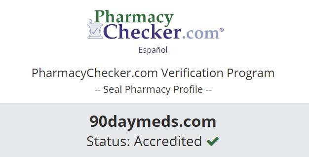 accredited status