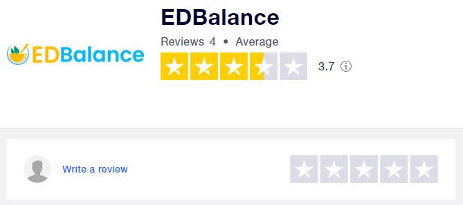 4 reviews