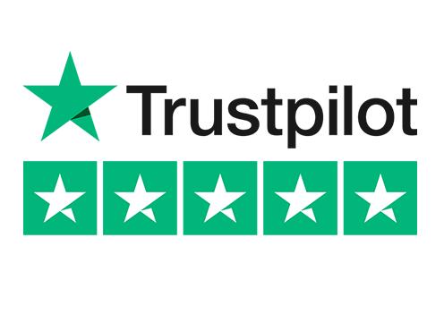 review platform