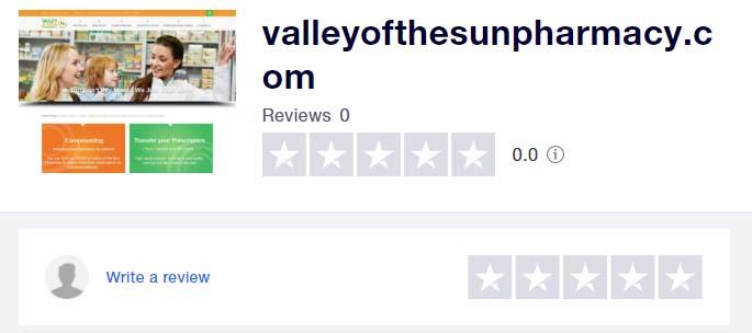 no reviews